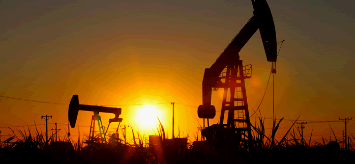 Oil Field Pump & Supply
