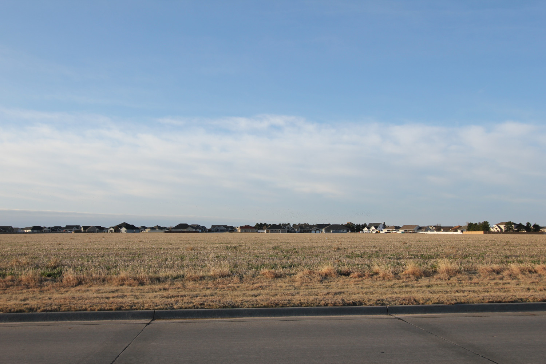 E 22nd St Hays, KS