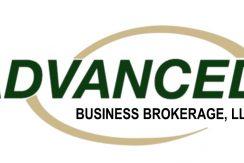 Business Brokerage, LLC Logo