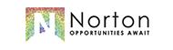 Discover Norton